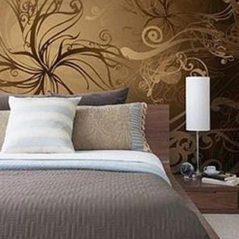 Oro (café): 6 horas 43 minutos Foto:decoracion.facilisimo.com