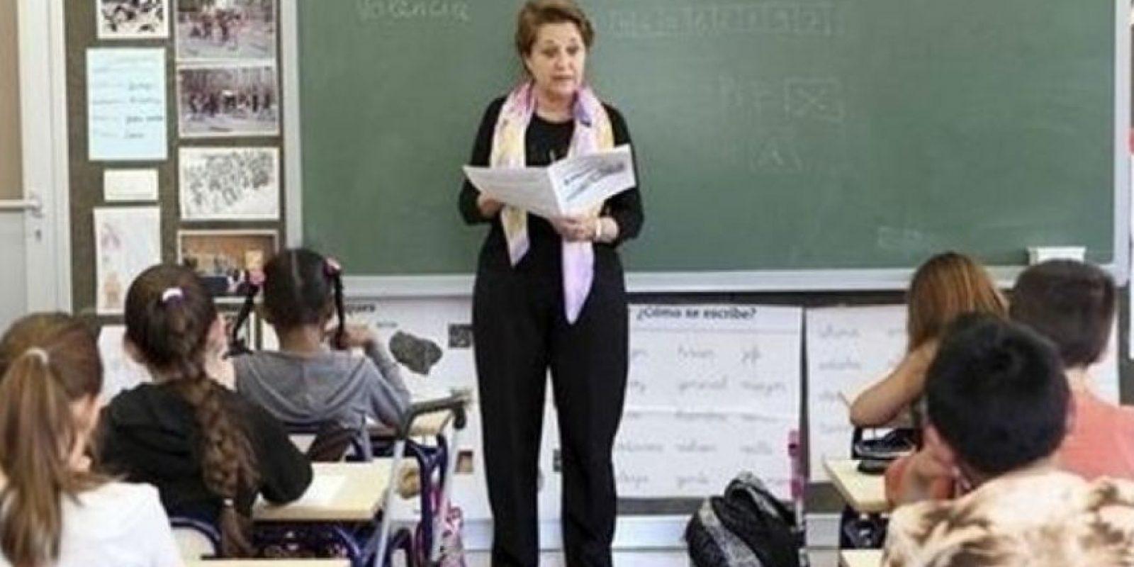 4. Explica mal Foto:Tumblr.com/tagged-maestros