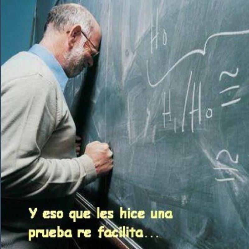 Foto:Tumblr.com/tagged-maestros