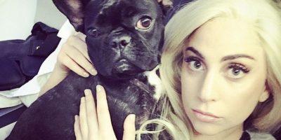 Foto:Instagram Lady Gaga