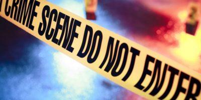 Asesinan a mujer y a sus tres hijas en vivienda en zona 21