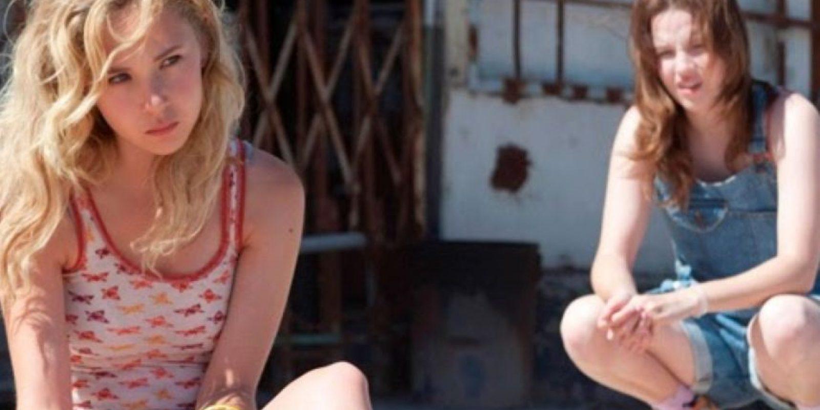 Foto:Tumblr.com/Tagged-amigas-enojadas