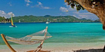Jamaica Foto:Islandbuzzjamaica