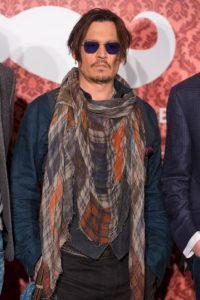 Lo hará junto a Alice Cooper y el guitarrista de Aerosmith, Joe Perry Foto:Getty Images