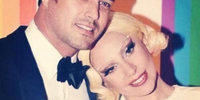 Foto:instagram/Lady Gaga