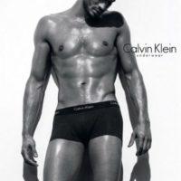 Foto:Calvin Klein