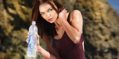 Foto:Cortesía 138 Water