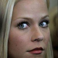 Debra Lafave se acostó con un estudiante, pero evitó la prisión por un acuerdo. Foto:Getty Images
