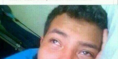 Soltero desesperado secuestró a mujer para demostrar que tenía