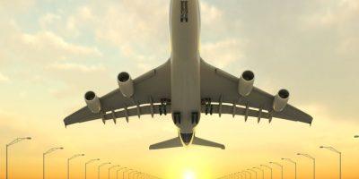 ¡Buenas noticias para los viajeros! Habrá vuelo directo hacia Managua