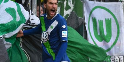 Bayer Leverkusen de Alemania Foto:Getty
