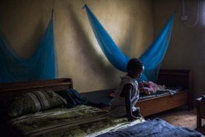 Sierra Leona Foto:Daniel Berehulak / The New York Times