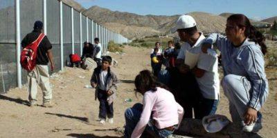 Juez suspende beneficios  a cien mil guatemaltecos