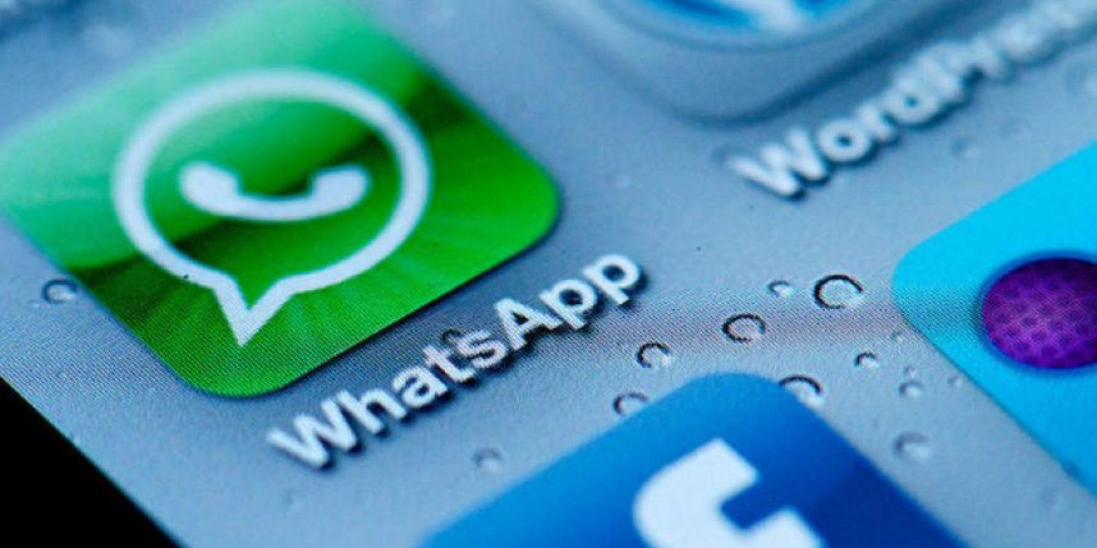Las apps más importantes para los latinoamericanos. Foto:Tumblr