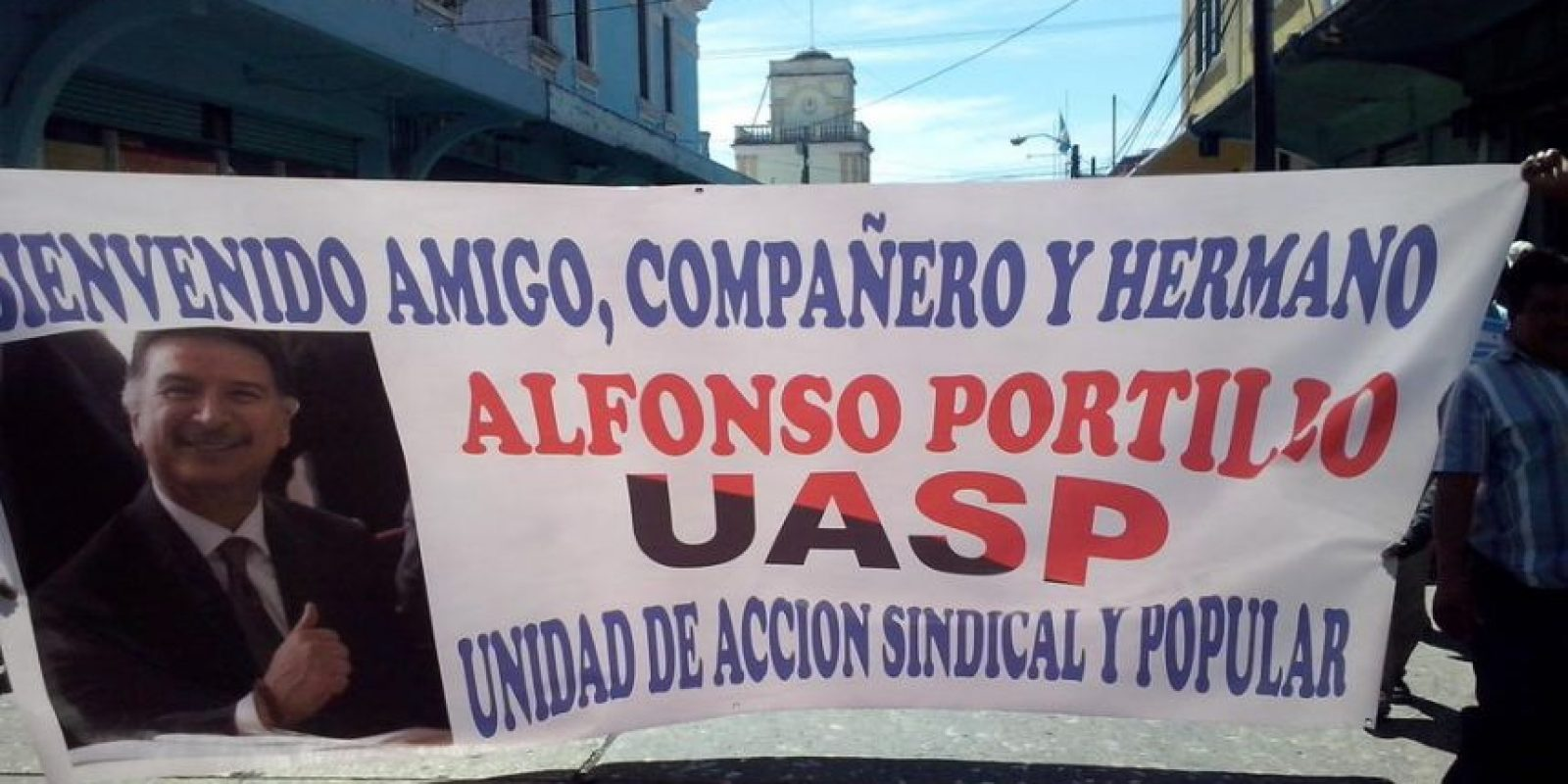 Foto:Archivo