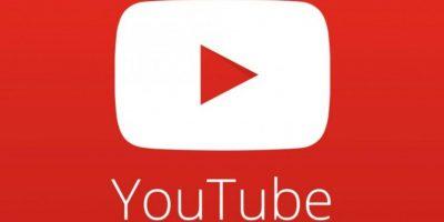 ¡Felices 10 años! Los 10 videos más vistos en la historia de YouTube