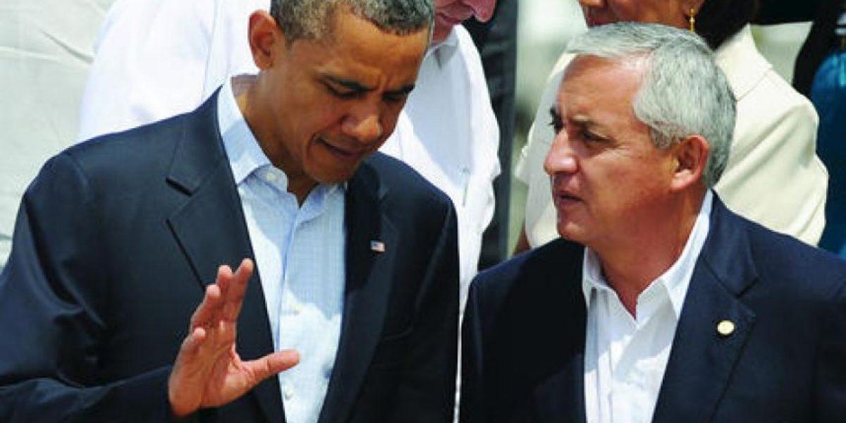 Guatemala lamenta fallo en Texas y llama a los connacionales a informarse