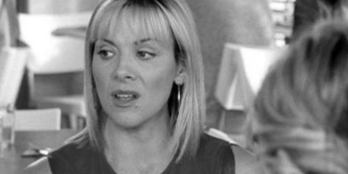 Una mujer ha atrapado 46 ramos de novia y... ¡sigue soltera!