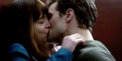 """FOTOS: Las 16 peores cosas que han dicho de """"Christian Grey"""""""