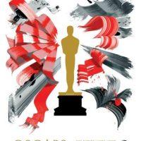 Foto:Facebook/Oscar