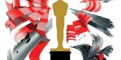 INFOGRAFÍA: Estas son nuestras predicciones para los premios Óscar