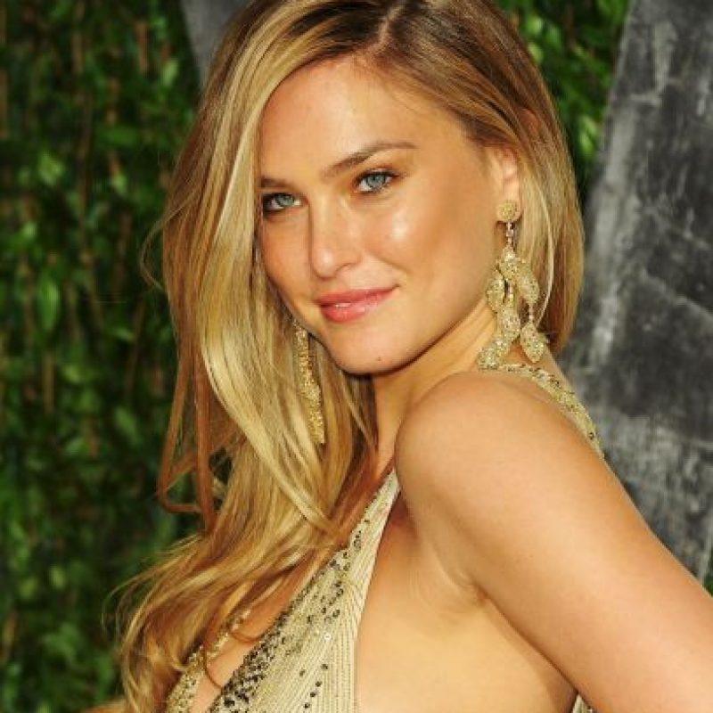 8. Bar Refaeli Foto: Getty Images