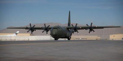 Estados Unidos ha invertido mucho dinero en esta guerra. Foto:Getty Images