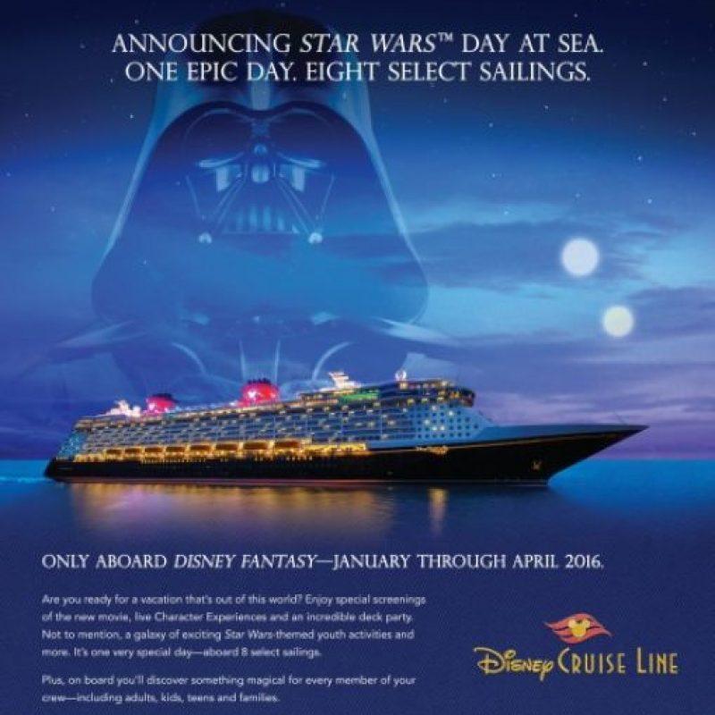 Foto:Disney Company