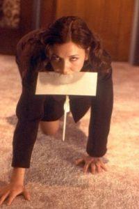 Foto:IMDB/ Lionsgate