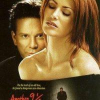 """Considerada la original """"50 Sombras de Grey"""". Elizabeth McGraw (Kim Basinger) conoce a John Grey(Mickey Rourke) y comienza una relación de sexo desenfrenado. Elizabeth presenta una serie de cambios personales y sentimientos encontrados, por culpa de su vertiginosa y hasta cierto punto """"peligrosa"""" relación. Foto:IMDB"""