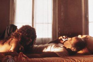 Foto:IMDB/MGM