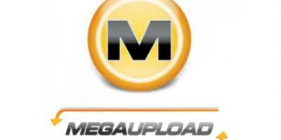 Megaupload Foto:Megaupload