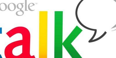Google Talk sobrevivirá unos días más.