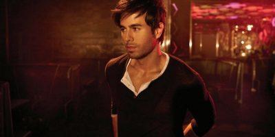 Foto:Cortesía Universal Music