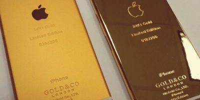 Foto:instagram.com/apple_retail_store