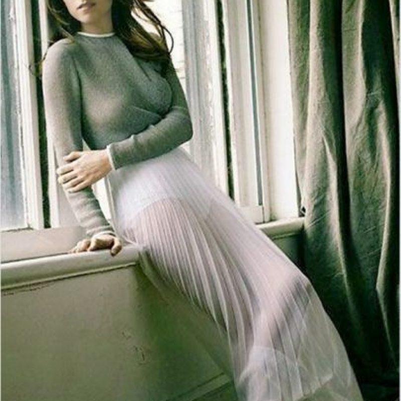 Foto:Cortesía Edit Magazine