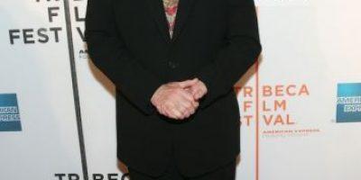 7 escándalos en los que se ha visto involucrado John Travolta
