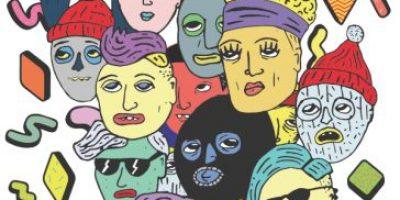 Una exposición itinerante invita a hablar de sexualidad y de VIH