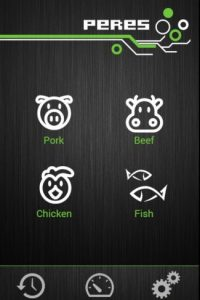 Foto:Foodsniffer