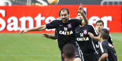 Derbi inédito en la Copa Libertadores