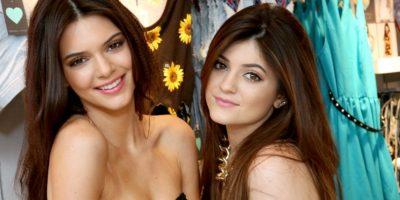 Will Smith prohíbe a sus hijos salir con las hermanas de Kim Kardashian