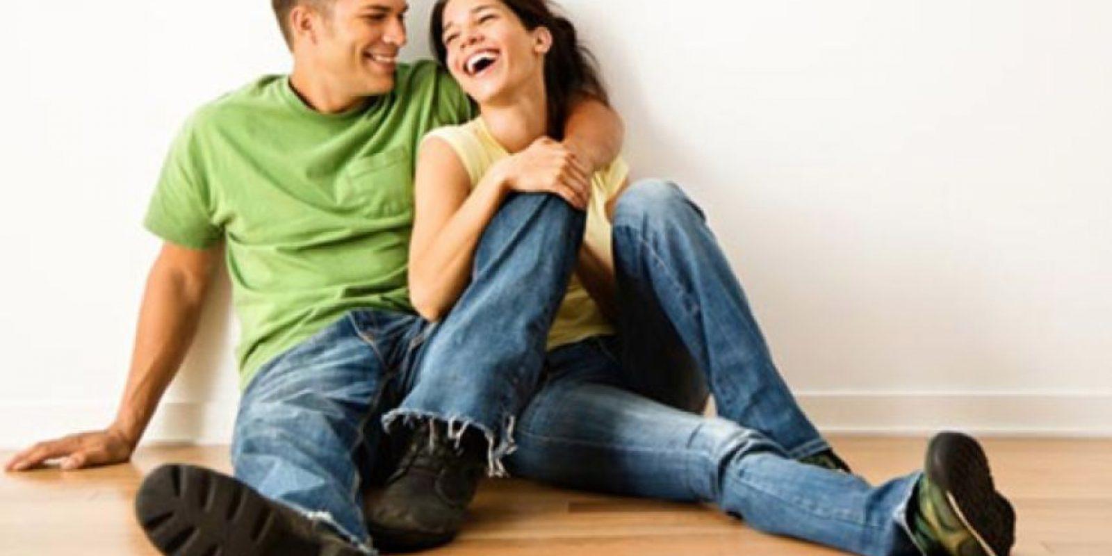 6. Muchos de los problemas de deseo tienen su origen fuera de la habitación. Foto:Pixabay