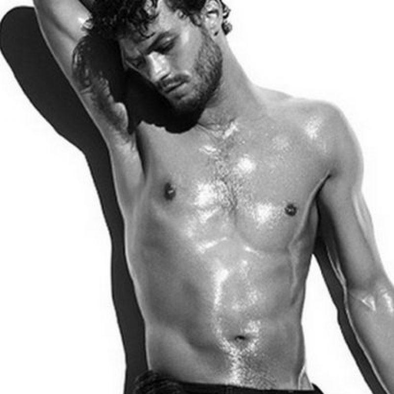 Foto: Calvin Klein Underwear, 2009.