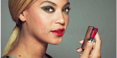 Sin Photoshop: Fotos filtradas de Beyoncé causan polémica