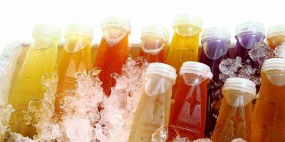 Sector de alimentos y bebidas de Guatemala crece 24% hacia Europa