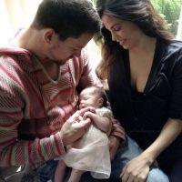 Channing Tatum y Jenna Dewan Tatum Foto:Agencias