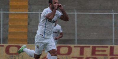 Foto:Cortesía Club Comunicaciones