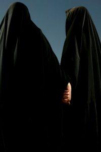 """11. """"Está prohibido golpearles en la cara o con fines placenteros"""" Foto:Getty Images"""