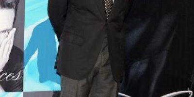 ¡Nuevo escándalo de Luis Miguel! Lo demandan por 2 millones de dólares