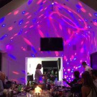 El lugar para las reuniones con la familia y amigos. Foto:instagram.com/billimucklow
